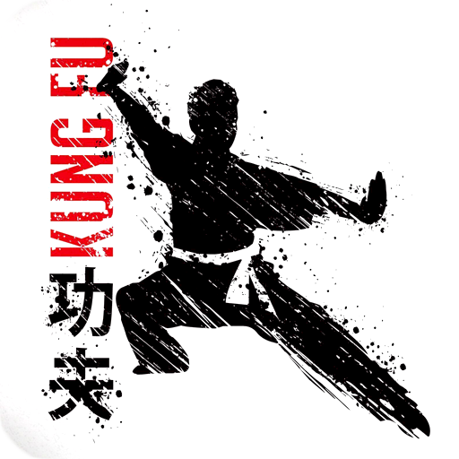 Learn Kung Fu (app)