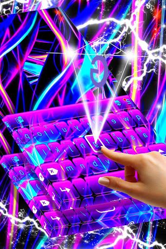 Latest 2020 Keyboard Pro ss3