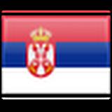 serbiayugoslavia.png