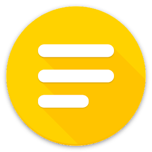 Notes (Super Simple Notes) APK Cracked Download