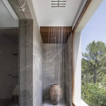 Casa Alconàsser_6