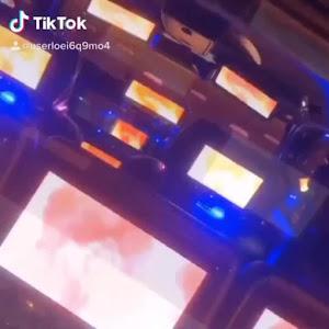 bB  QNC21のカスタム事例画像 ともびびさんの2020年10月27日01:30の投稿