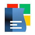 DocsWork Excel Word Pdf Ppt icon