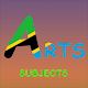 Download O-Level Arts Subjects For PC Windows and Mac