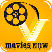 Movies Now-Free Mobile TV HD Movies, Live TV Shows