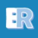 바이오리뷰(BioReview) 의치약학전문대학 편입학 생물 icon
