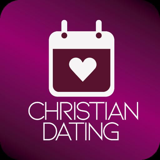 Christian singles darmowy serwis randkowy