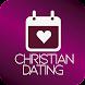 Christian Singles - Mingle & Date Local Christians