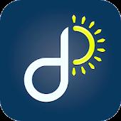My Solar D
