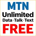 MTN Free Internet 19.02.15