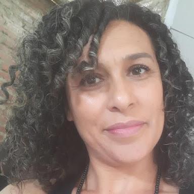 Ana Paula Fortunato Santarém