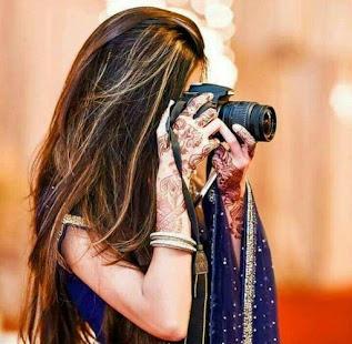 Single pige for dating i bangalore