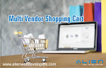 Multivendor marketplace Development