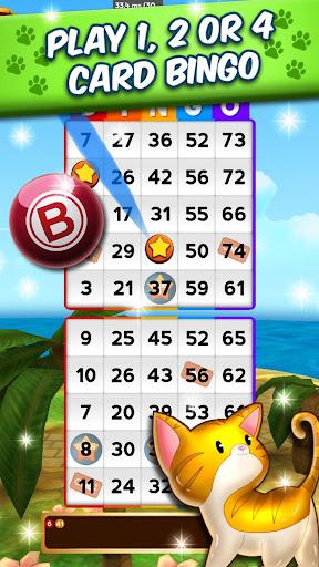My Bingo Life - Free Bingo Games  screenshots 18