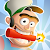 Super Dynamite Fishing file APK for Gaming PC/PS3/PS4 Smart TV