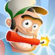 Super Dynamite Fishing Download for PC Windows 10/8/7