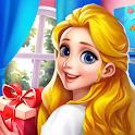 Candy Genies - Match 3 Games Offline icon