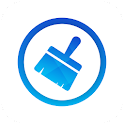 Clean My Device  - Cache Clean icon