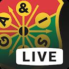 GAIS Live icon