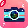 beauty.cam.photo.editor.beautycamera