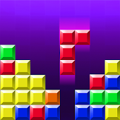 Brick Classic for tetris