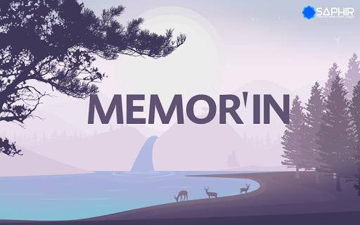 Memor'in