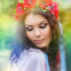 Wedding photographer Pavel Kostenko (AvgustFoto). Photo of 14.10.2013