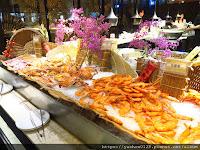 潮港城國際美食館