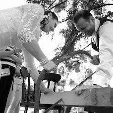 Fotografo di matrimoni Stefano Sturaro (stefanosturaro). Foto del 27.10.2018