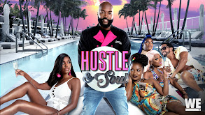 Hustle & Soul thumbnail