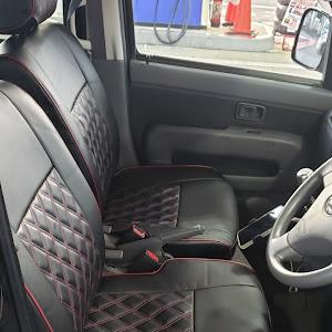 ハイゼットカーゴ S321Vのカスタム事例画像 ILYAさんの2021年08月11日18:45の投稿