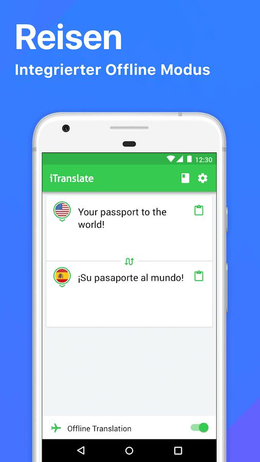 offline spiele apps