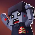 Gunslinger:Zombie Survival 2019 icon