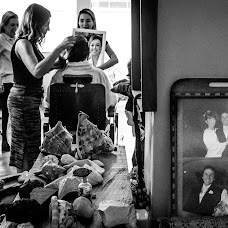 Wedding photographer Rodolpho Mortari (mortari). Photo of 21.11.2018