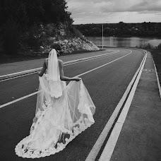 Свадебный фотограф Руслан Исхаков (Iskhakov). Фотография от 13.09.2015