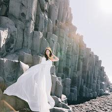 Свадебный фотограф Катя Мухина (lama). Фотография от 12.04.2019