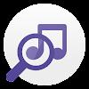 TrackID™ – Musikerkennung