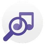 TrackID™ - Music Recognition v4.5.B.0.4