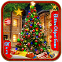 Free Hidden Object Games Free New Christmas Games icon