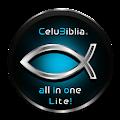 La Biblia / Celubiblia AIO Lite download