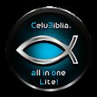 La Biblia / Celubiblia AIO Lite icon