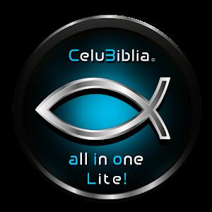 La Biblia / Celubiblia AIO Lite for PC