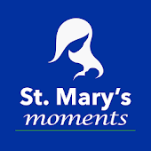 StMaryMoments