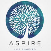 Aspire Los Angeles