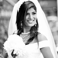 Wedding photographer Perfectclick Campbell (perfectclick). Photo of 28.10.2014