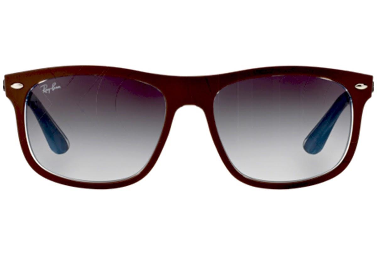 82aac808f4e Buy RAY BAN 4226 5616 61898G Sunglasses