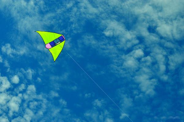 color in the sky di valen85