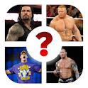 WWE Trivia icon