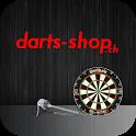 Darts-Shop icon