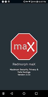 Download Ultimate Privacy, Security & Data Savings App! For PC Windows and Mac apk screenshot 2